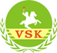 VSK Group